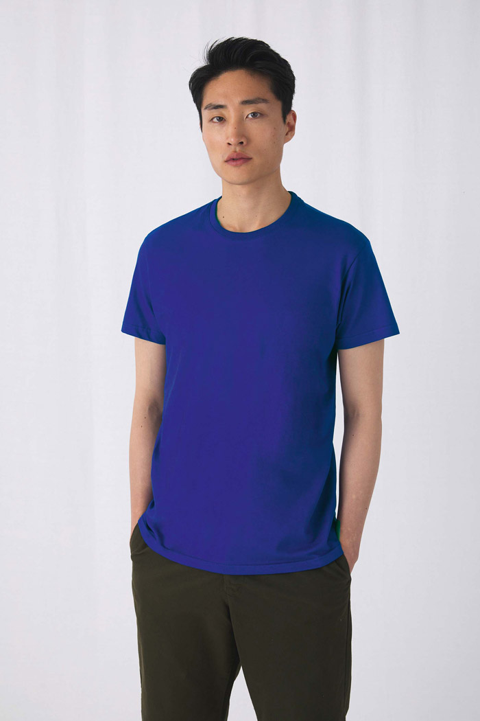 T-shirt homme #e190 - CGTU03T