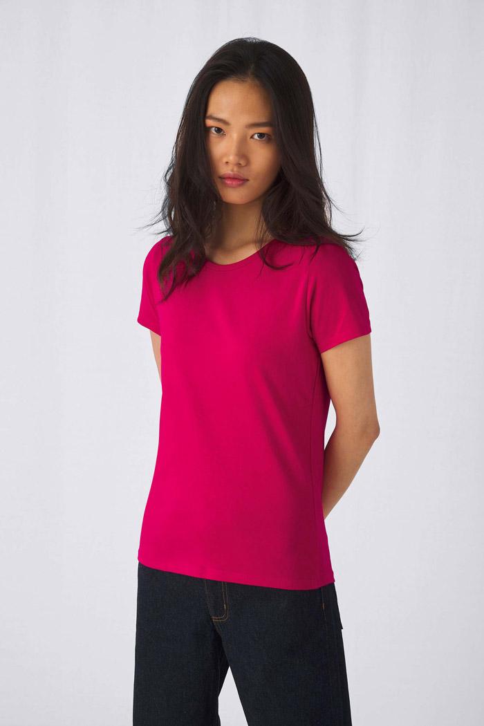 T-shirt femme #e190 - CGTW04T