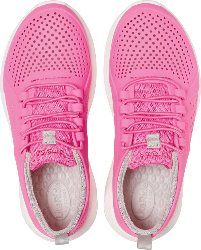 Basket crocs™ literide™ pacer enfant - CR206011