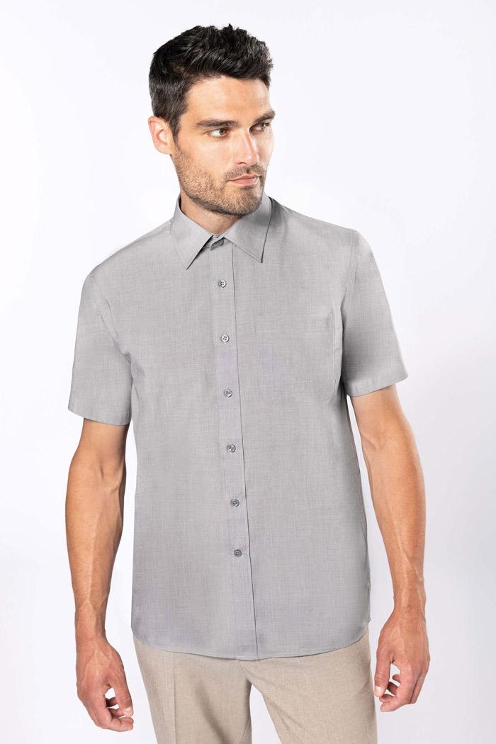Ace > chemises manches courtes - K551