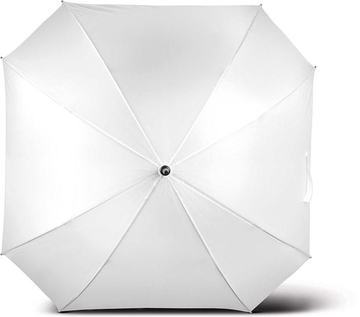 Parapluie de golf carré - KI2005