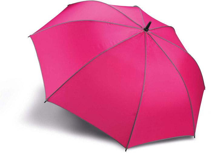 Parapluie de golf ouverture automatique - KI2006