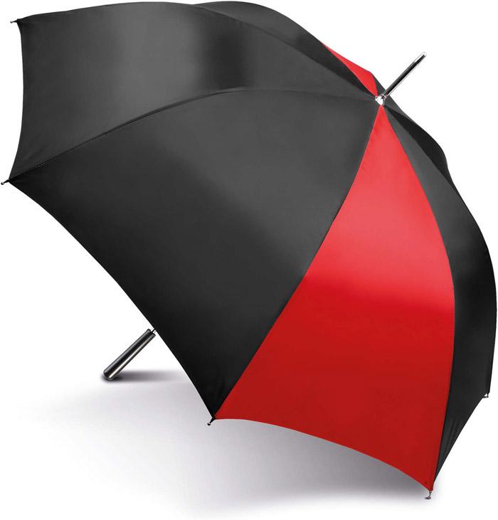 Parapluie de golf - KI2007