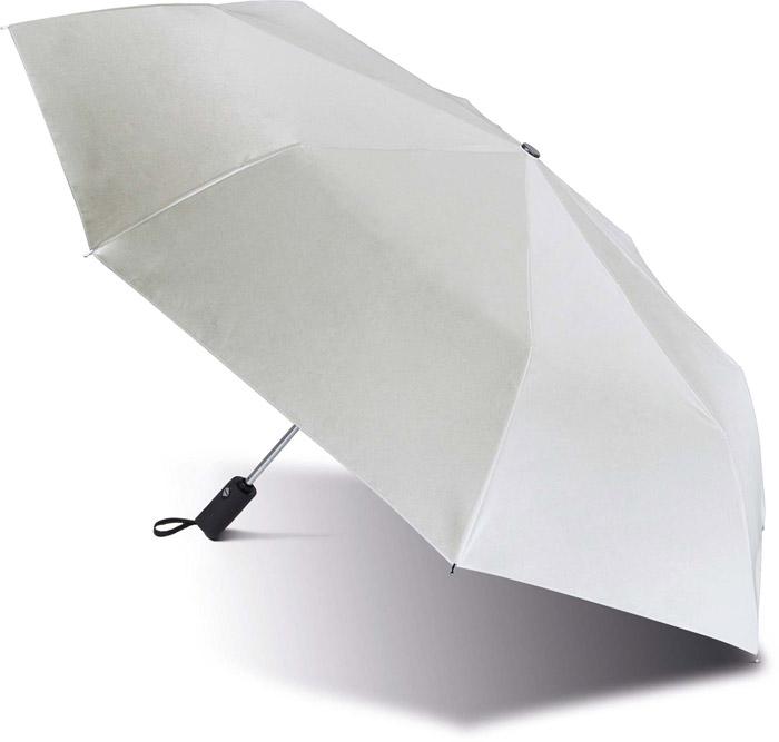 Mini parapluie ouverture automatique - KI2011