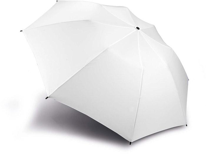 Parapluie de golf pliable - KI2014