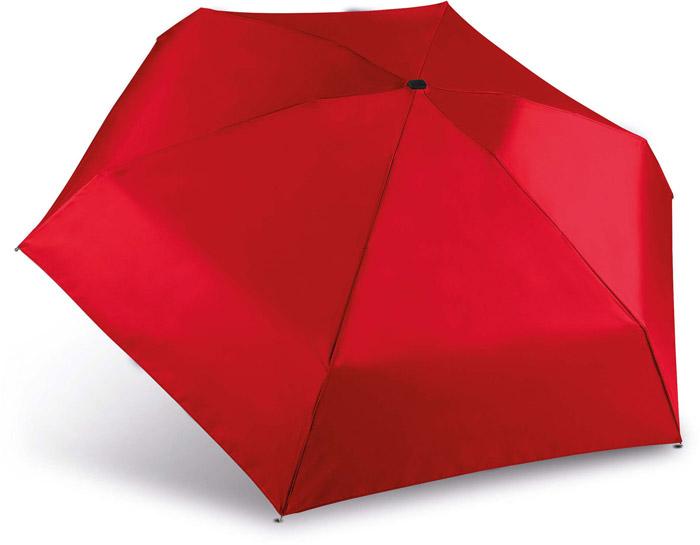 Mini parapluie pliable - KI2016
