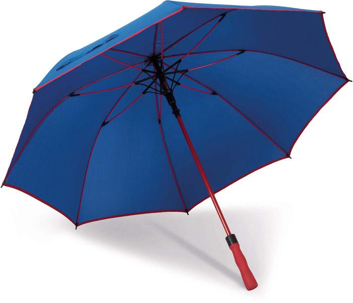 Parapluie automatique - KI2018