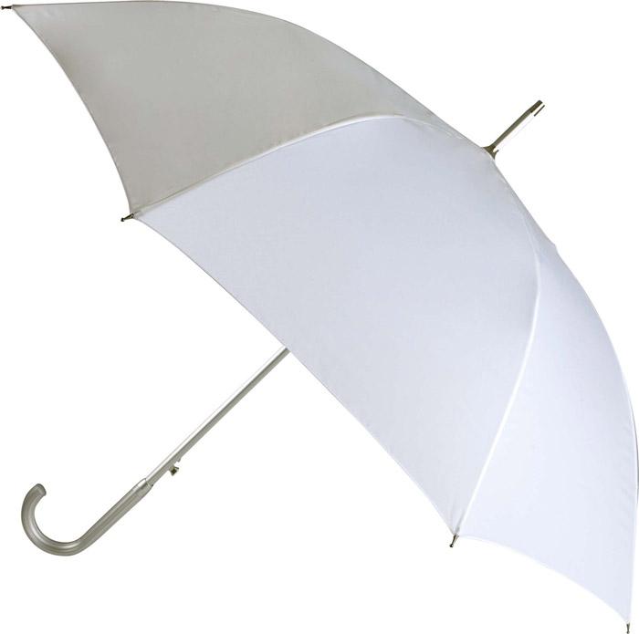 Parapluie aluminium ouverture automatique - KI2022