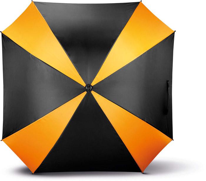 Parapluie carré - KI2023