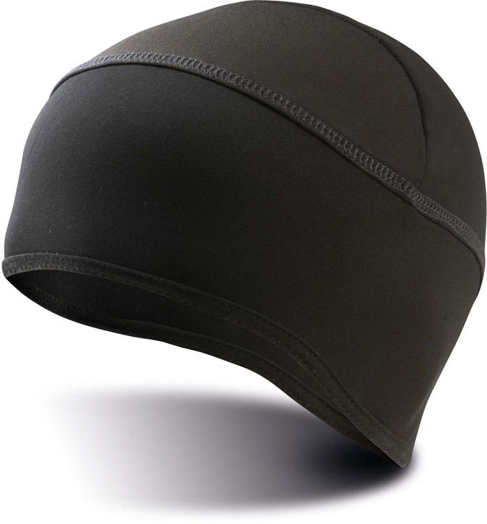 Bonnet de sport - KP103