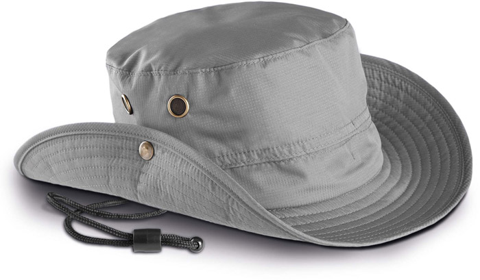 Chapeau outdoor - KP304