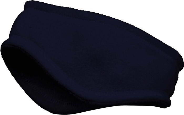 Bandeau polaire - KP874