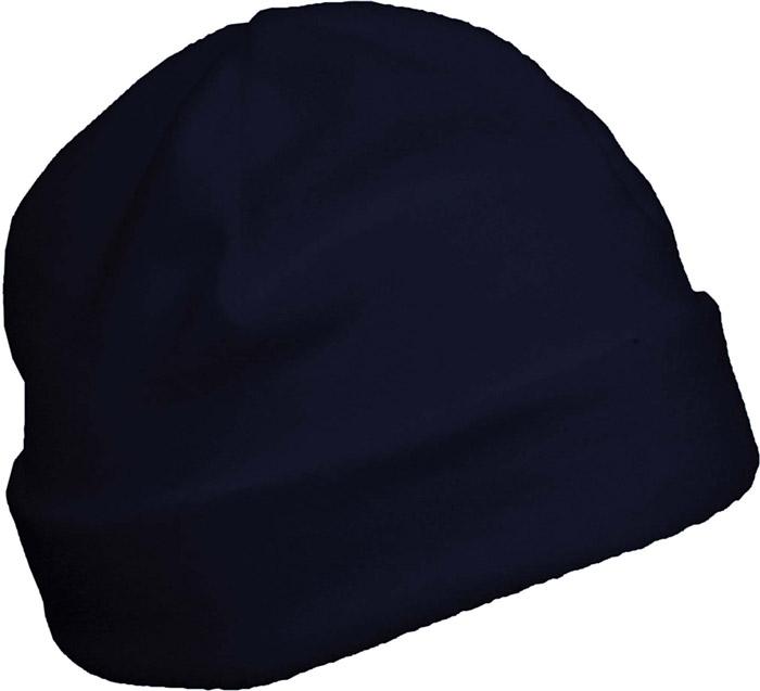 Bonnet polaire - KP877
