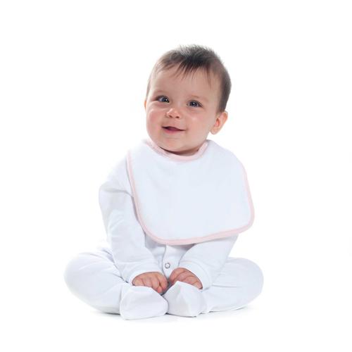 Baby toddler bib