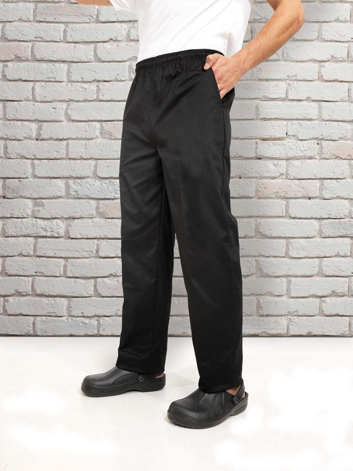 Pantalon de cuisine - PR553