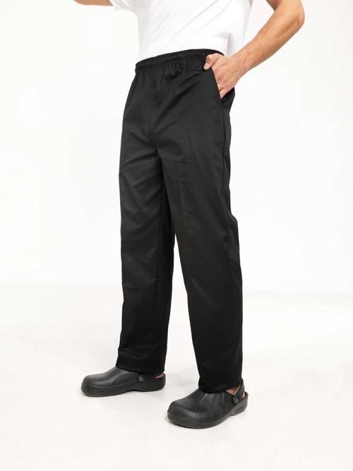 Chef's trouser
