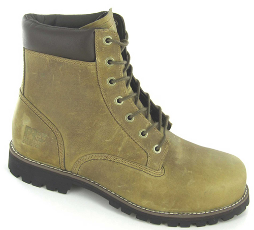 Chaussures pro eagle