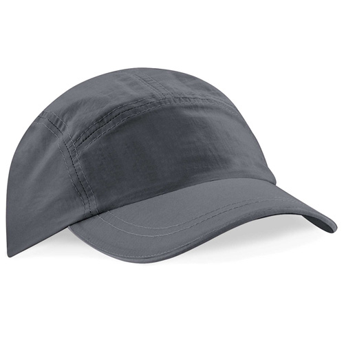Tactel®  performance cap  casquette tactel®