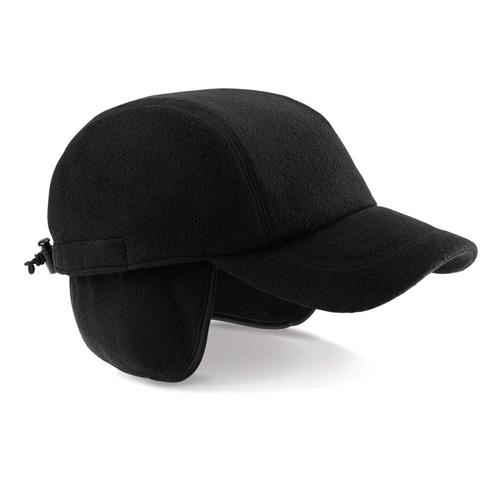 Suprafleece everest cap