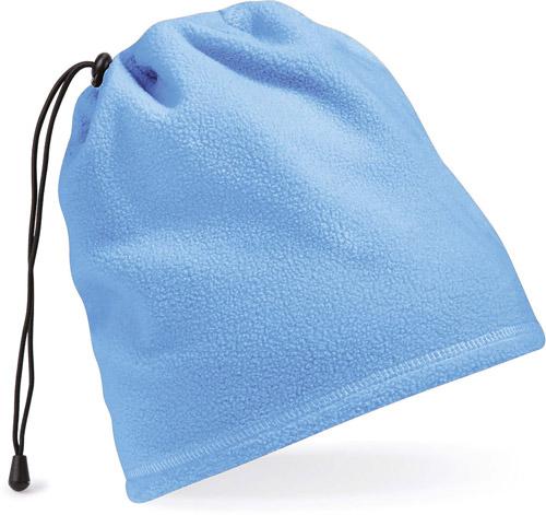 Bonnet tour de cou suprafleece™