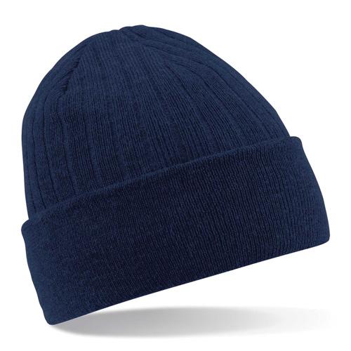 Thinsulate beanie - bonnet thinsulate