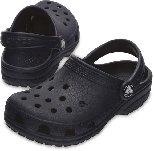 Sabots crocs™ classic kids