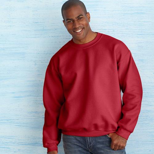 Ultra blend sweatshirt