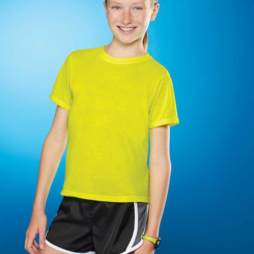 Kids performance™ t-shirt