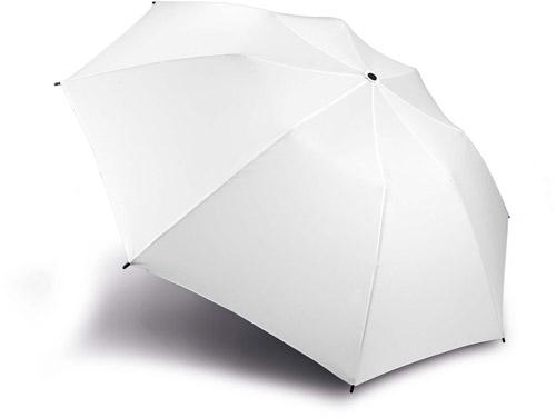 Parapluie de golf pliable