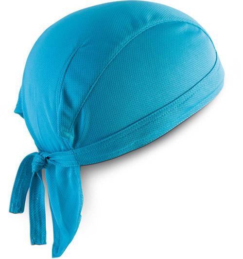 Chapeau bandana sport