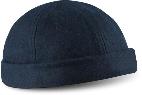 Bonnet marin