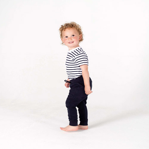 Pantalon de jogging bébé