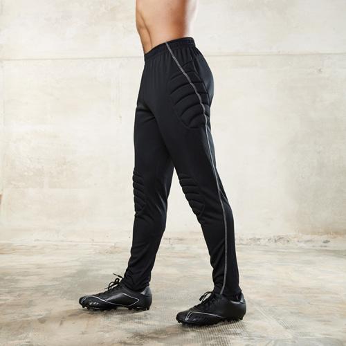 Pantalon de gardien unisexe