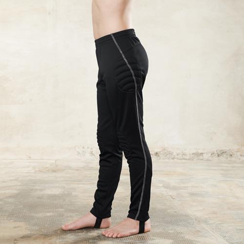 Pantalon de gardien enfant