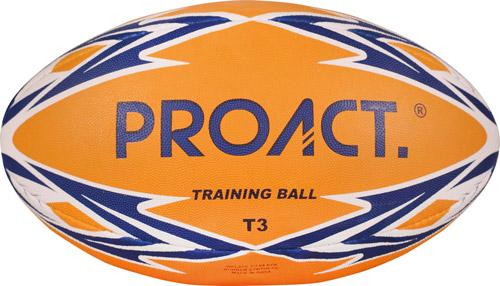 Ballon challenger t3