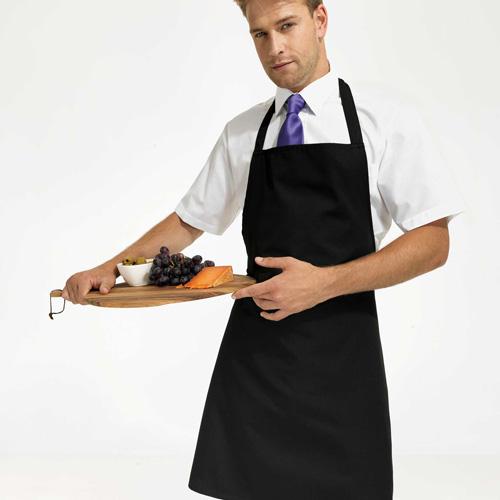 Essential apron