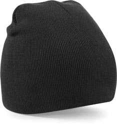 Bonnet beanie original pull-on