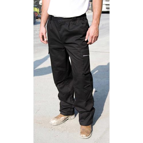 Pantalon action work guard