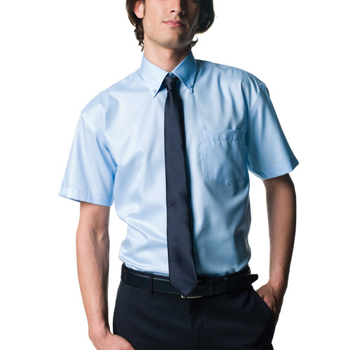 Classic non iron shirt