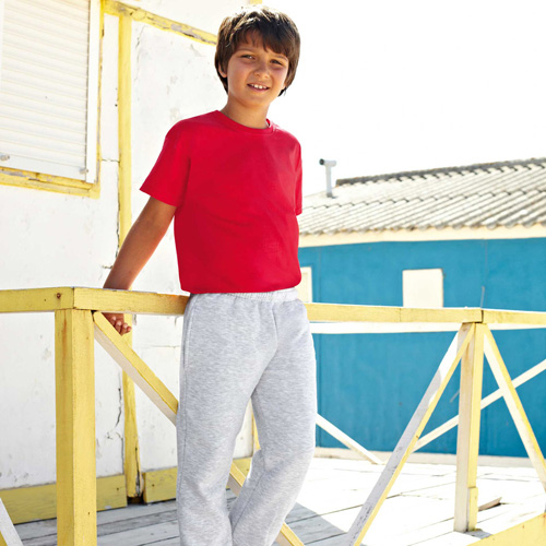 Kids jog pants (64-051-0)