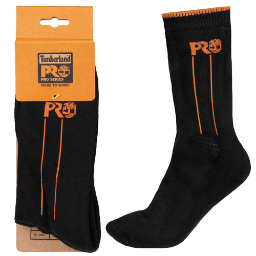 Tbl pro duo-pack socks