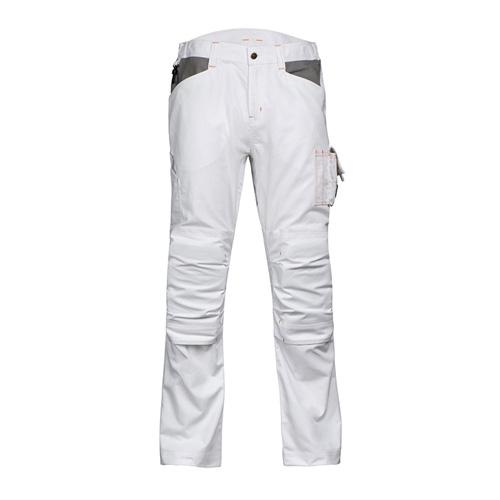 Pantalon de peintre pro 624