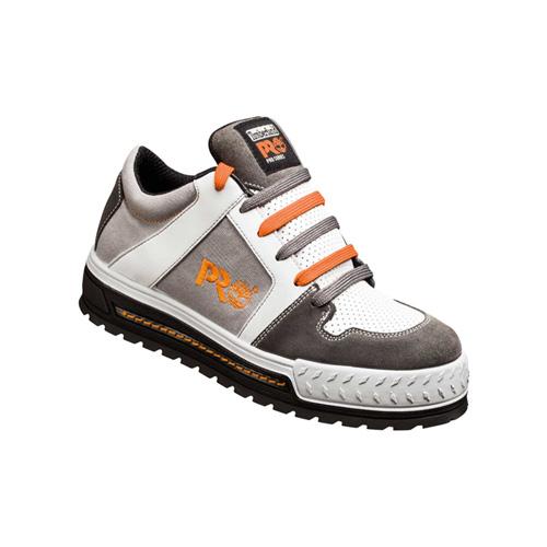 Chaussures bradford